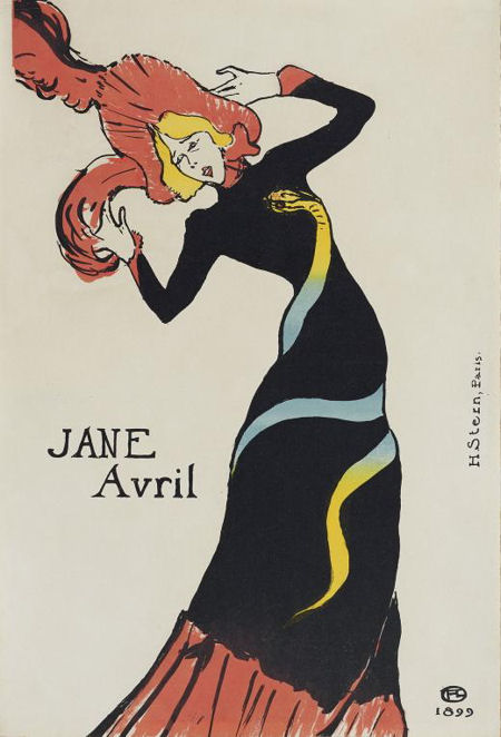 GuggenheimToulouse-Lautrec-Jane-Avril-(1899) blog