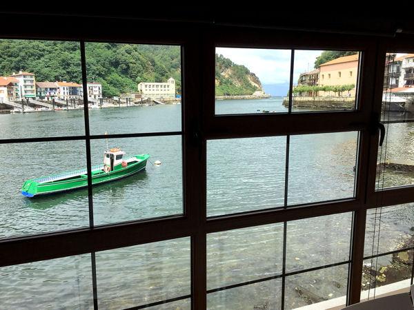 Pasaia restaurant blog4