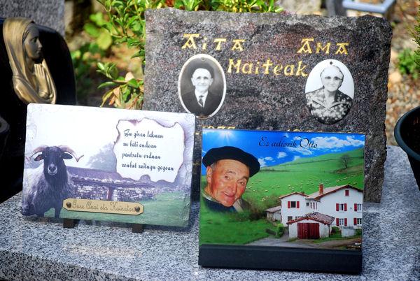 Banca cimetière blog1