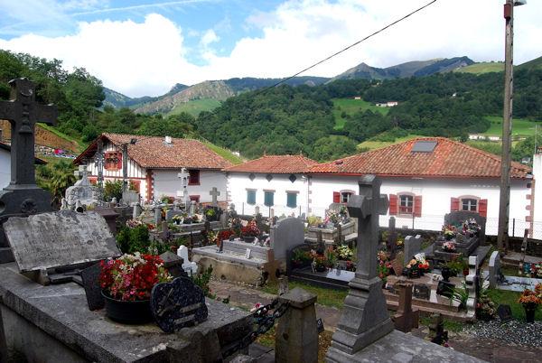 Banca cimetière blog2
