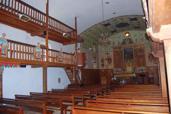 Banca église blog1