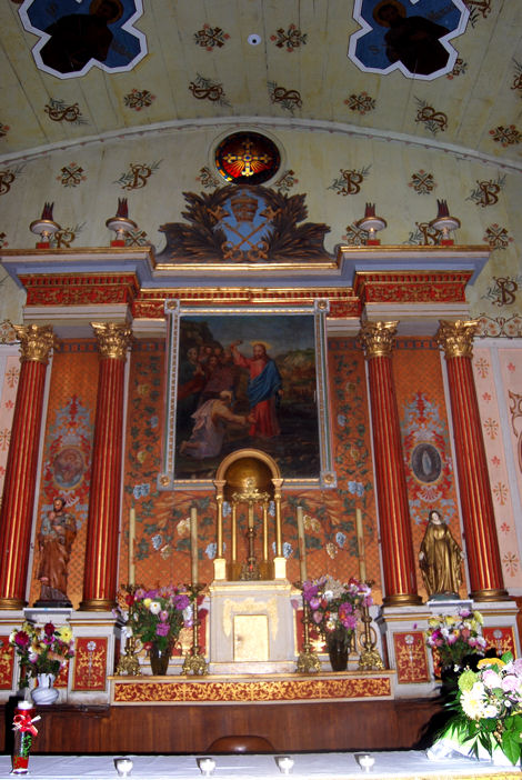Banca église blog2