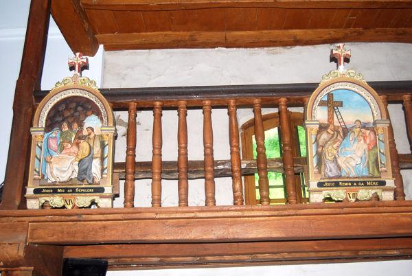 Banca église blog3