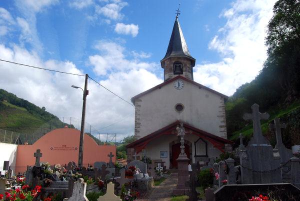 Banca église blog4