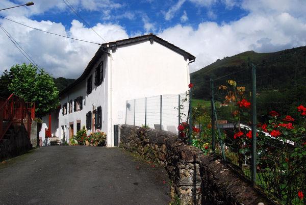 Banca village blog