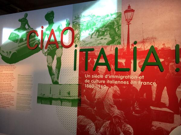 Ciao Italia blog 3