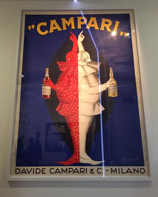 affiche_campari