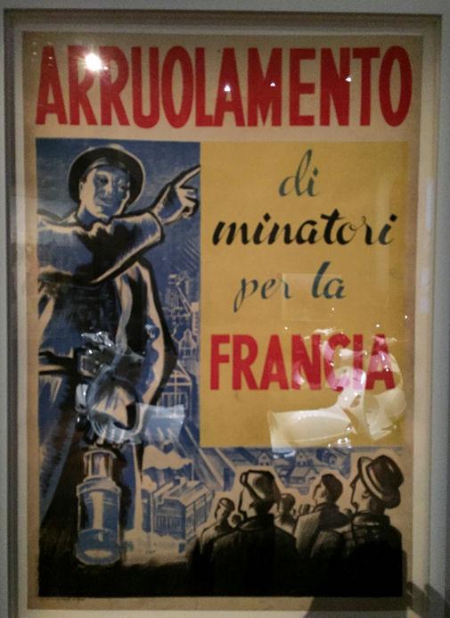 Ciao Italia blog 27