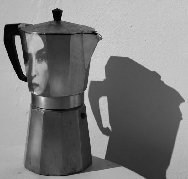 Lheure-du-café-©-Alain-Fleischer