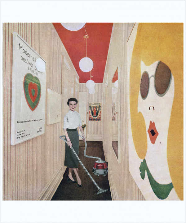 martha-rosler-woman-with-vacuum-or-vacuuming-pop-art-courtesy-of-the-artist-1600x0