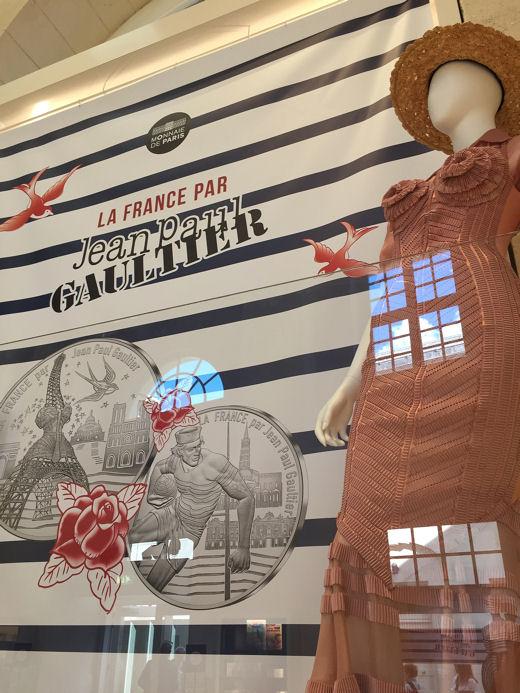 Monnaie Gaultier blog 4