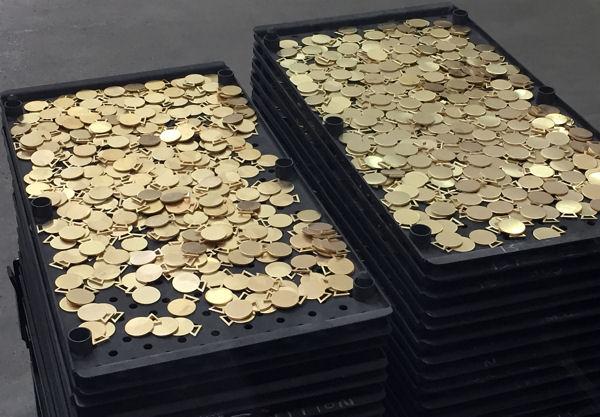 Monnaie salle monnayag blog