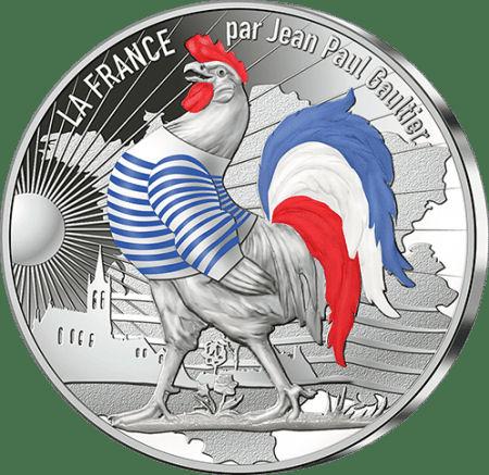 piece-coq-jean-paul-gaultier