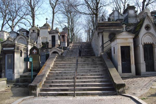 DSC_2343.JPG Escalier cimetière