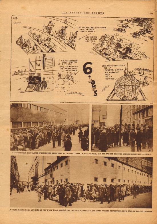 1931-03-031+-+Miroir+des+Sports+-+588+-+199