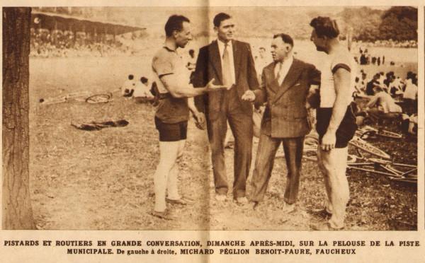 1931-06-30+-+Miroir+des+Sports+-+Cipale+-+408A2