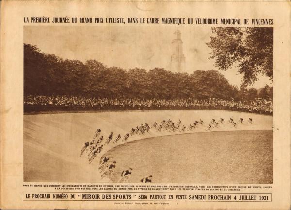1931-06-30+-+Miroir+des+Sports+-Cipale+-+416