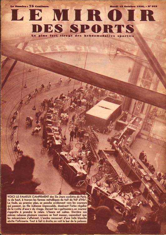 1936-10-13+-+Miroir+des+Sports+-+912+-+01