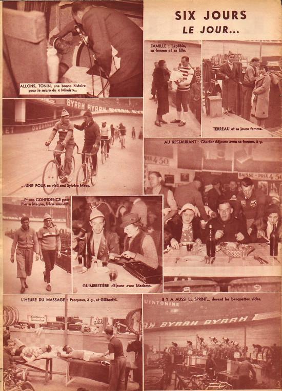 1936-10-13+-+Miroir+des+Sports+-+912+-+02