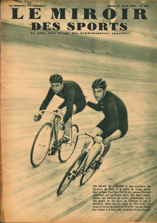 1937-04-13+-+Miroir+des+Sports+-+939+-+01-1