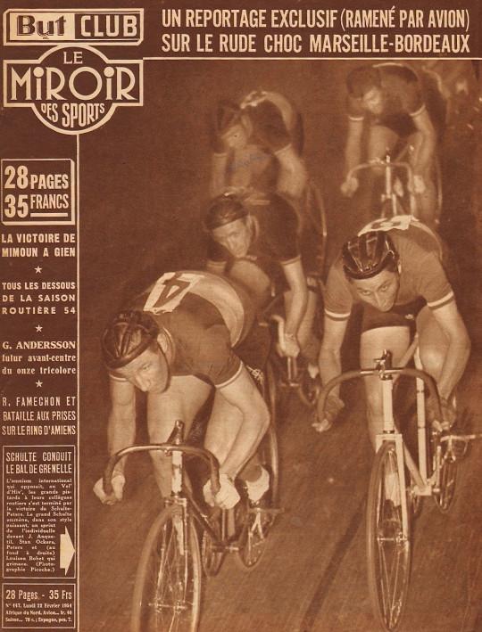 1954-02-22+-+Miroir+des+Sports+-+447+-+01