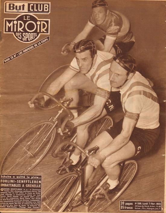 1955-02-07+-+Miroir+des+Sports+-+500+-+01