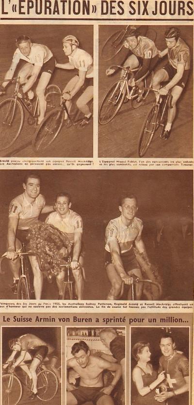 1955-03-14+-+Miroir+des+Sports+-L'épuration blog