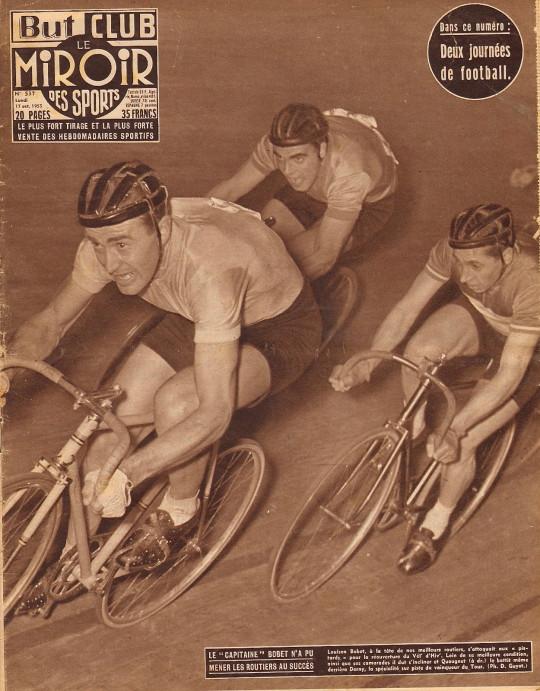 1955-10-17+-+Miroir+des+Sports+-+537+-+01