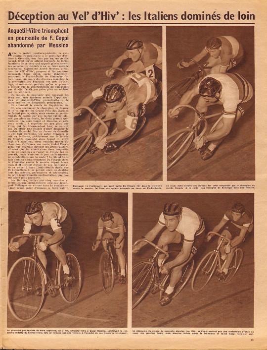 1955-11-07+-+Miroir+des+Sports+-+540+-+13