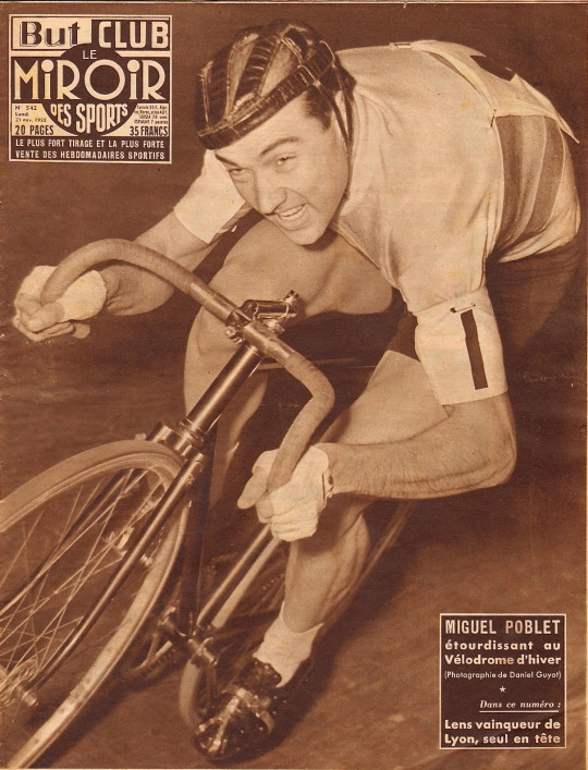1955-11-21+-+Miroir+des+Sports+-+542+-+01