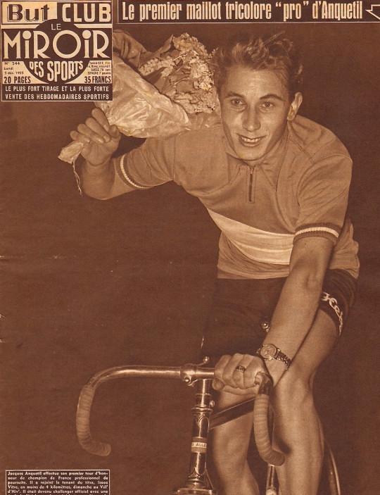1955-12-05+-+Miroir+des+Sports+-+544+-+01