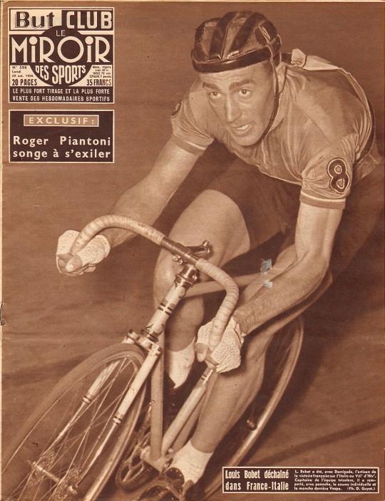 1956-10-29+-+Miroir+des+Sports+-+598+-+01