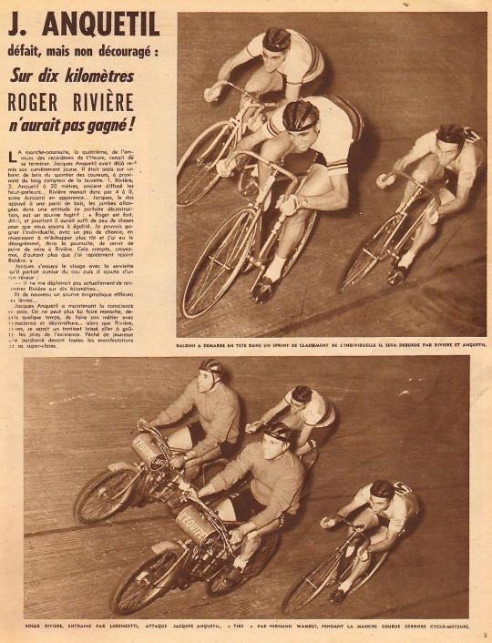 1958-10-27+-+Miroir+des+Sports+-+713+-+05