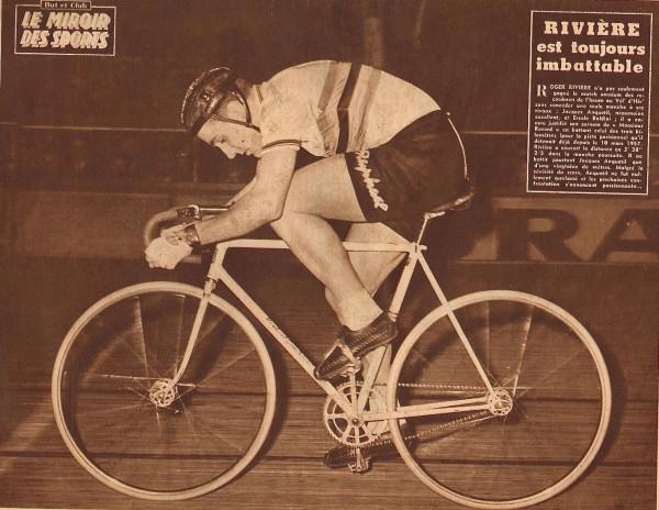 1958-10-27+-+Miroir+des+Sports+-+713+-+32