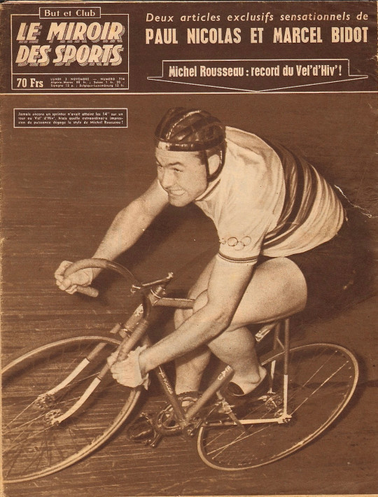 1958-11-03+-+Miroir+des+Sports+-+714+-+01