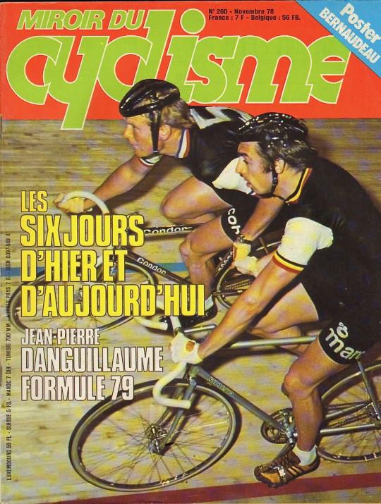 1978+-+Miroir+du+Cyclsme+-+260+-+01