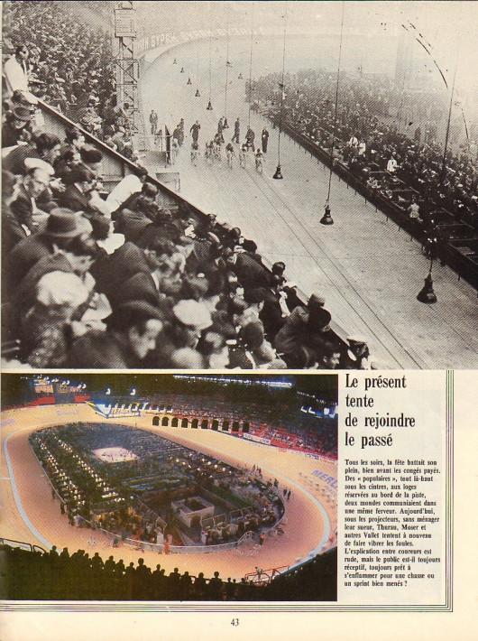 1984-02+-+Miroir+du+Cyclisme+-+347+-+43