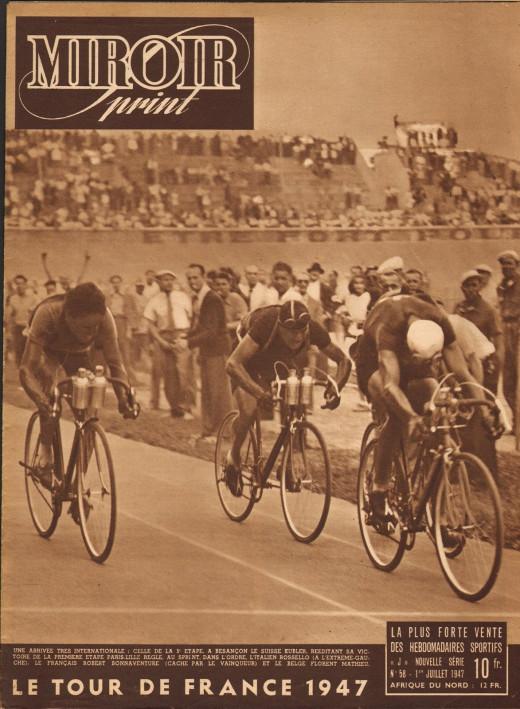Besançon 1947-07-01+-+Miroir+Sprint+-+58+-+01