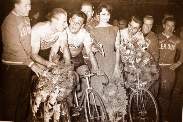 Darrigade-Anquetil-Teruzzi