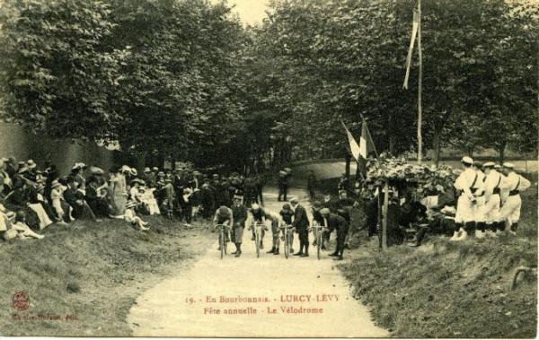 le-velodrome-montalescot-fete-ses-120-ans_3345590