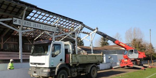 lMont de Marsan-es-travaux-ont-commence-par-le-toit