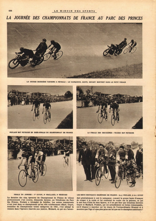 Parc des Princes1922-06-29+-+Miroir+des+Sports+-+104+-+06