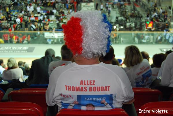 St-Quentin Monde 5