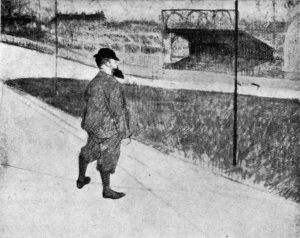 Tristan_Bernard_by_Toulouse-Lautrec_1895