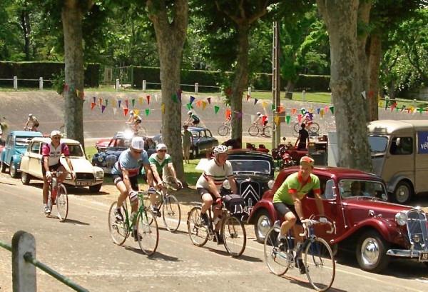 Vélodrome Isle-Jourdain 3