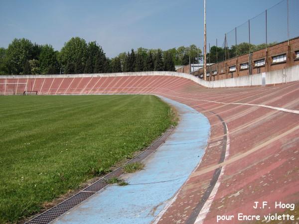 Vélodrome Lens 6