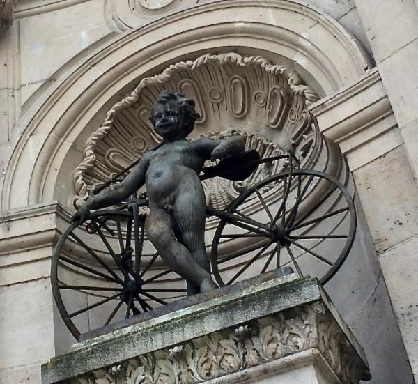 Monument_michaux 2_a_bar_le_duc 3