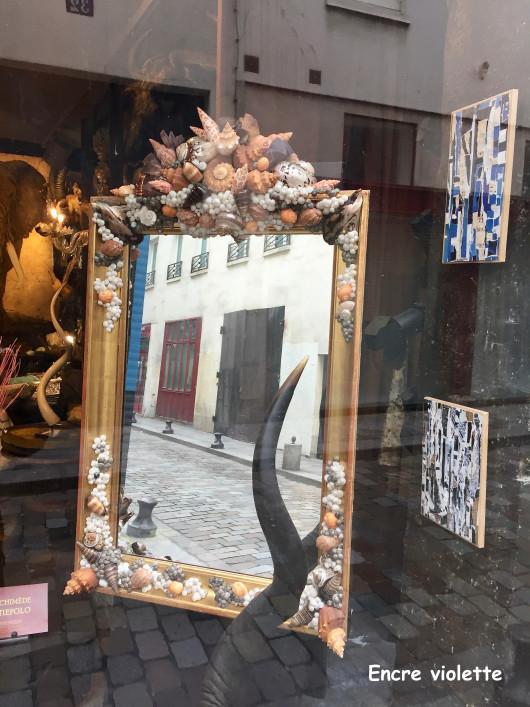 Rue de Lappe 16