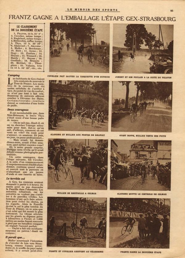 1924 Gex-Strasbourg-07-19+-+Miroir+des+Sports+-+214+-+15-1