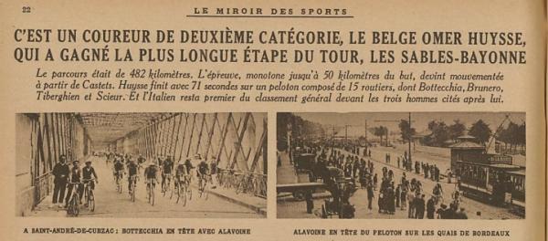 miroir-Sables-Bayonne5-juilet
